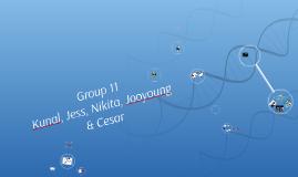Group 11