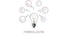 PRESENTACION COMERCIALIZACION ADM 2017
