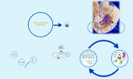 Copy of Tipos de desarrollo ontogénico