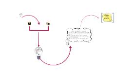 La música como recurso inclusivo en el aula en niños con sín