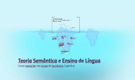 Copy of Semântica Cognitiva