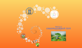 Copy of KBW 2018 Kom erbij!