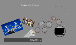 Copy of FIFA GATE