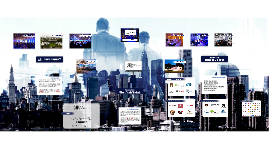 Somos una empresa organizadora e integradora de eventos empr