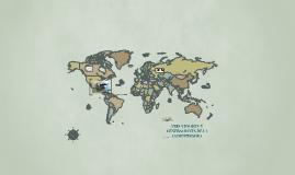 PRECURSORES  Y GENERACIONES DE LA COMPUTADORA