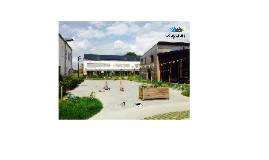 Cohousing Algemeen