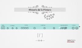 Copy of Historia de la Pintura, Biodanza