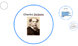 chales dickens