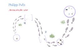 pputz_bio