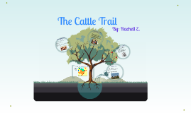 The Cattle Trail