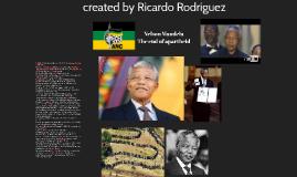 Copy of Nelson Mandelat
