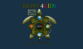 Copy of Journey to Biome4Kids with Singularity Viewer