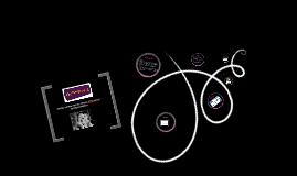 Copy of Quimispace