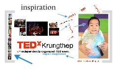 TEDx Krungthep