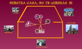 EL DEPARTAMENTO NORTE DE SANTANDER. COLOMBIA