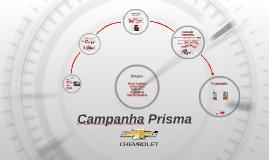 Campanha Prisma