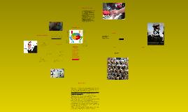 Copy of Mentoring Program
