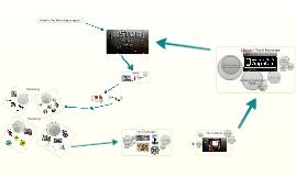 KMK Digital Media Productions - Historitech