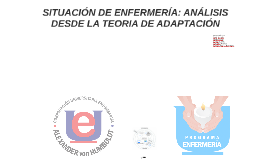 Copy of Copy of SITUACION DE ENFERMERIA CON DIAGNOSTICO MEDICO DE HEPATITIS