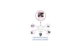Copy of Conocimiento común y conocimiento científico_Bachelard