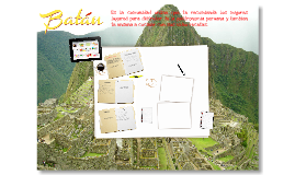 Batán - Gastronomía Peruana