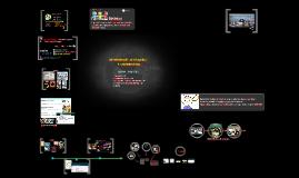 Copy of Comunicação Multimodal e Aprendizagem