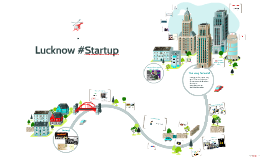 Lucknow Startup Casestudy