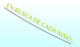 Copy of PROYECTO DE NUEVA SOCIEDAD
