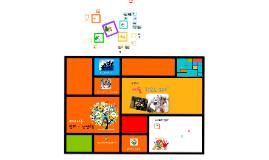 Copy of  2014 학교 컨설팅(10.31)
