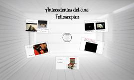 Copy of FOLIOSCOPIOS O FLIPBOOKS