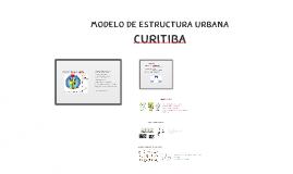 modelo urbano curitiba