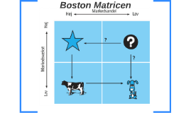 Boston Matricen
