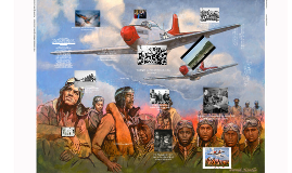 Copy of Copy of Red Tails