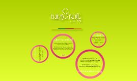 MangoManila, Diseño