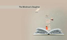 The Blindman's Daughter