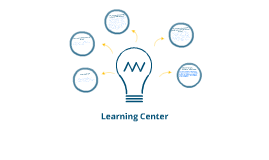The Learning Center