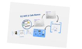 Copy of Copy of Cafe Blanco - O2 WiFi
