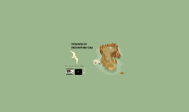 Prehistoric era
