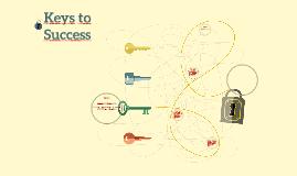 ENG10B Keys to Success