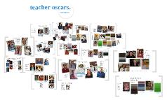 teacher oscars #2