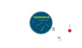 Exodoncia