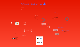 Copy of Armenian Genocide