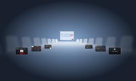 Optimización interactiva en sistemas cognitivos de planifica