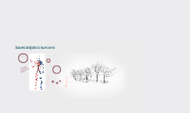 Copy of Biologji-Sistemi limfatik te kurrizoret