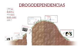Copy of drogodependencias