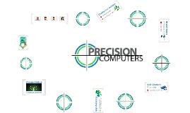 Precision Computers