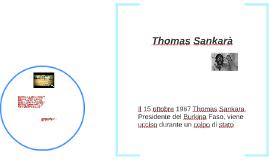 Thomas Sankarà