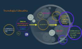 Copy of Entornos informáticos