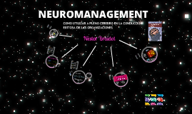 Copy of neuromanagement