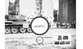 Volksaufstand DDR